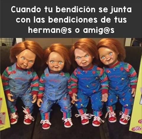 Marcianadas 428 24042020001459 (147)