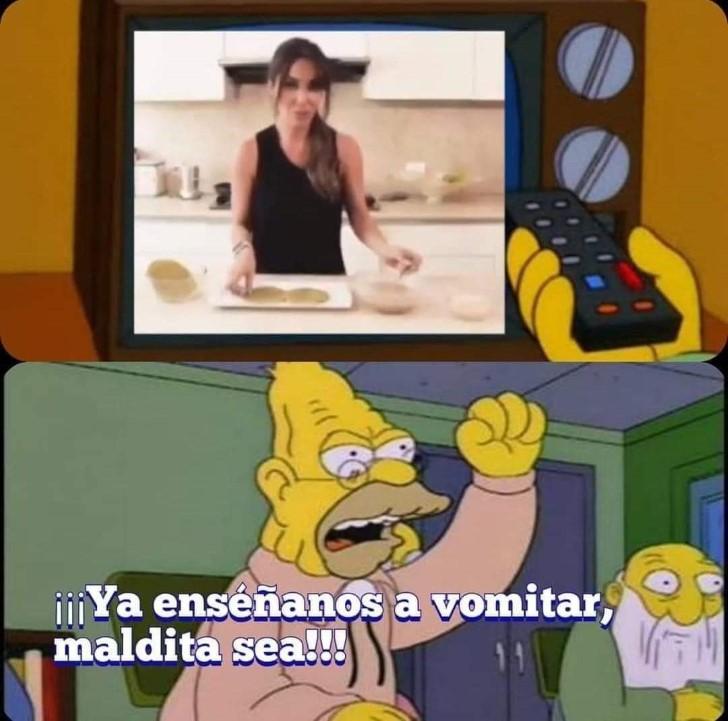Marcianadas 428 24042020001459 (158)
