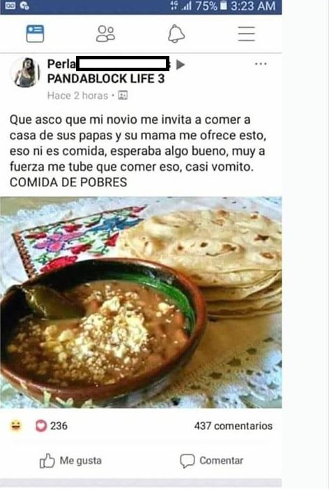 Marcianadas 428 24042020001459 (195)