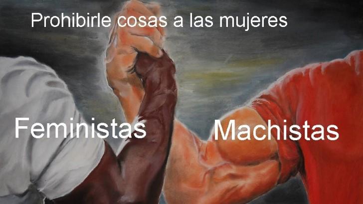 Marcianadas 428 24042020001459 (208)