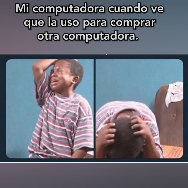 Marcianadas 428 24042020001459 (226)