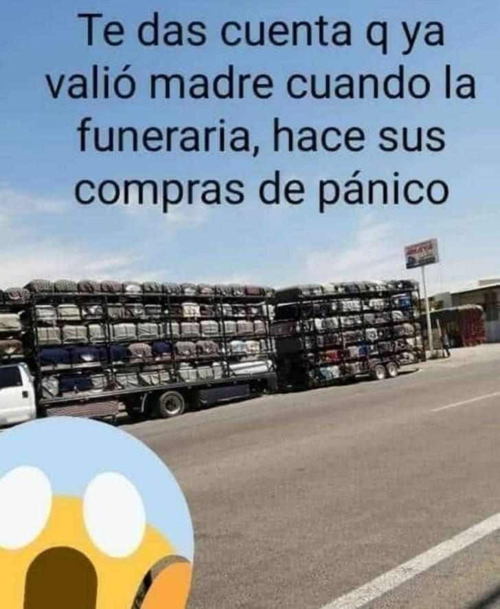 Marcianadas 428 24042020001459 (23)