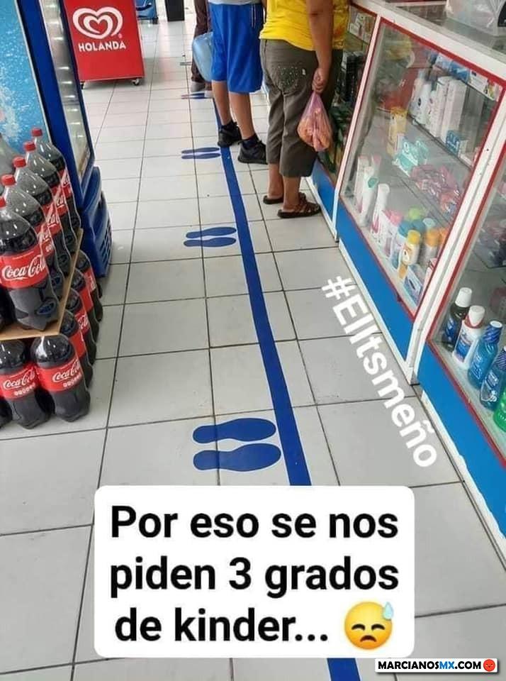 Marcianadas 428 24042020001459 (241)