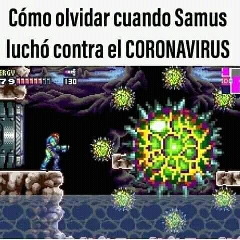 Marcianadas 428 24042020001459 (260)