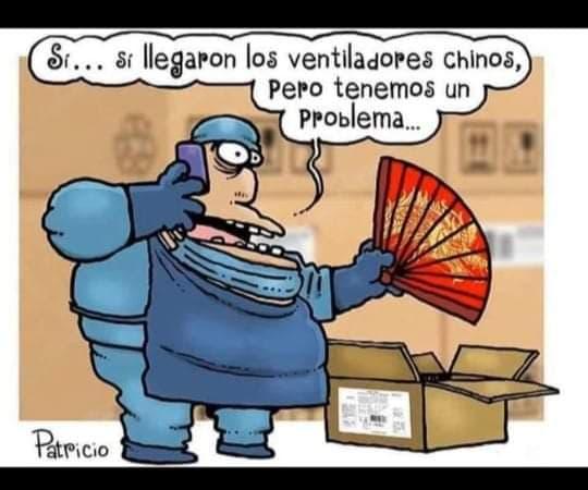 Marcianadas 428 24042020001459 (263)
