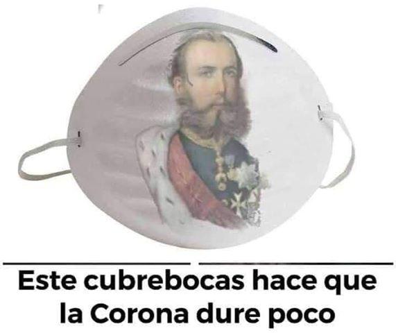 Marcianadas 428 24042020001459 (264)