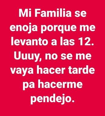 Marcianadas 428 24042020001459 (266)
