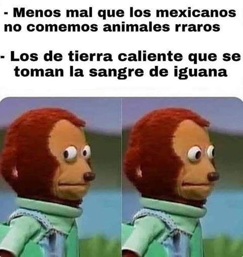 Marcianadas 428 24042020001459 (268)