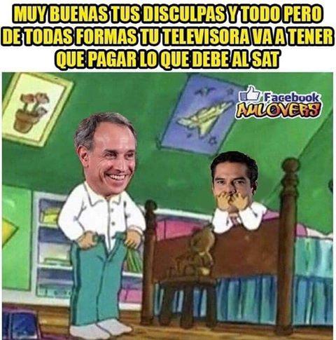 Marcianadas 428 24042020001459 (272)