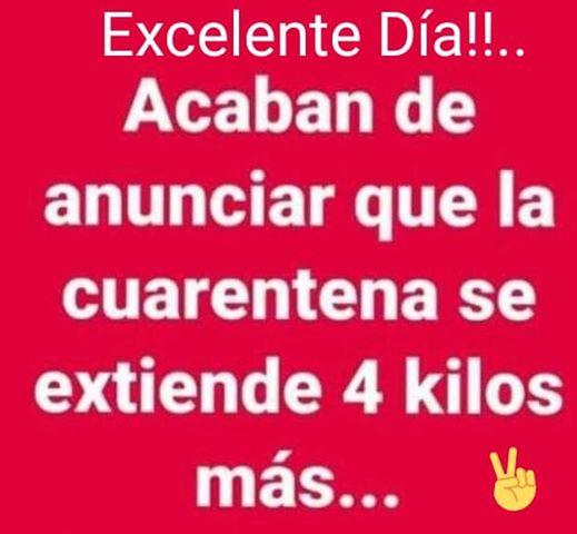 Marcianadas 428 24042020001459 (286)