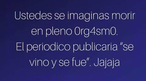 Marcianadas 428 24042020001459 (288)