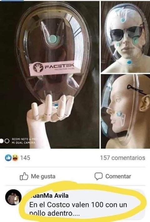Marcianadas 428 24042020001459 (292)