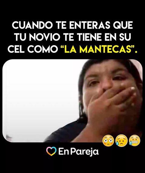 Marcianadas 428 24042020001459 (294)