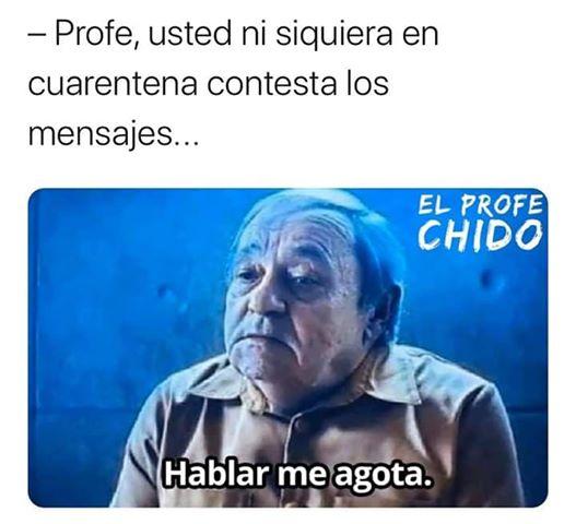Marcianadas 428 24042020001459 (302)