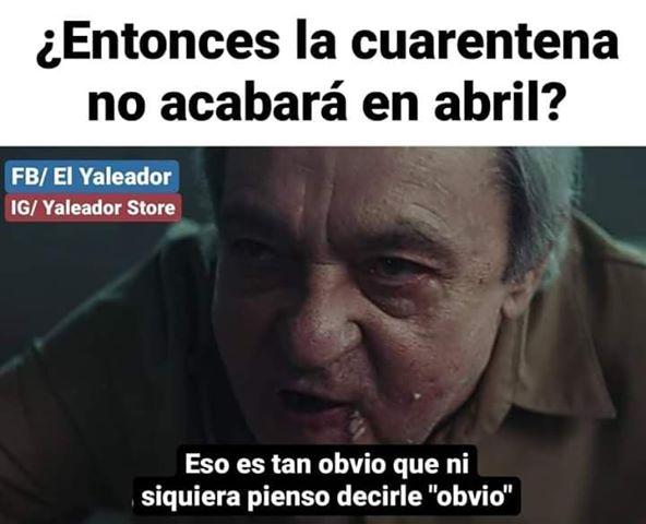 Marcianadas 428 24042020001459 (303)