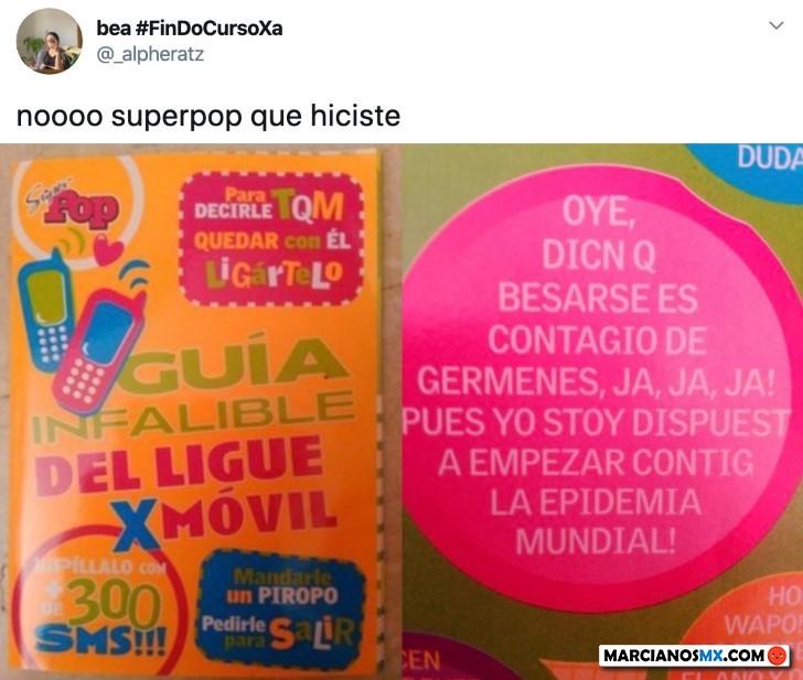 Marcianadas 428 24042020001459 (330)