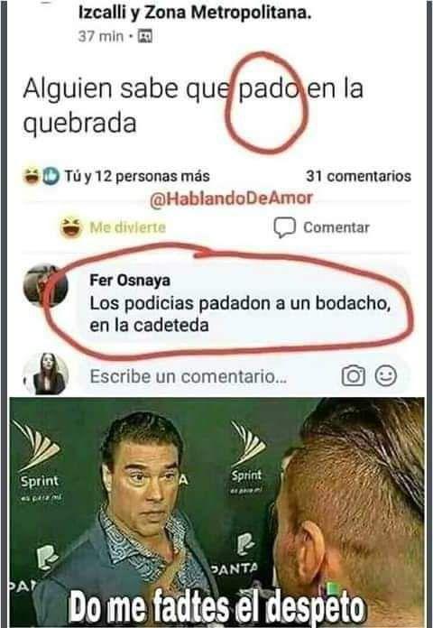 Marcianadas 428 24042020001459 (54)
