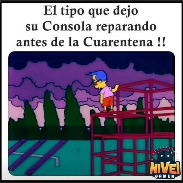 Marcianadas 428 24042020001459 (61)