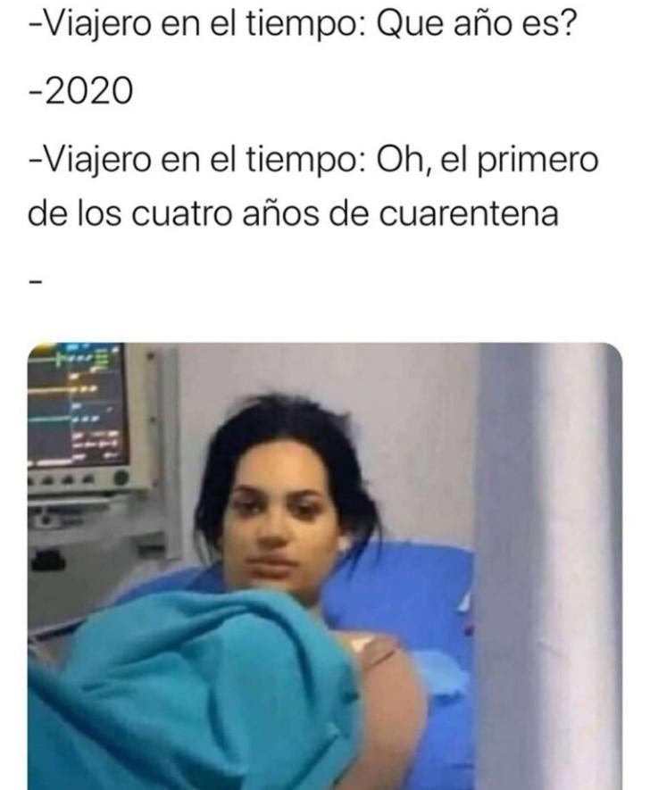 Marcianadas 428 24042020001459 (71)