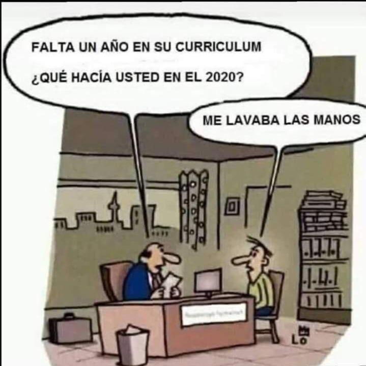 Marcianadas 428 24042020001459 (78)
