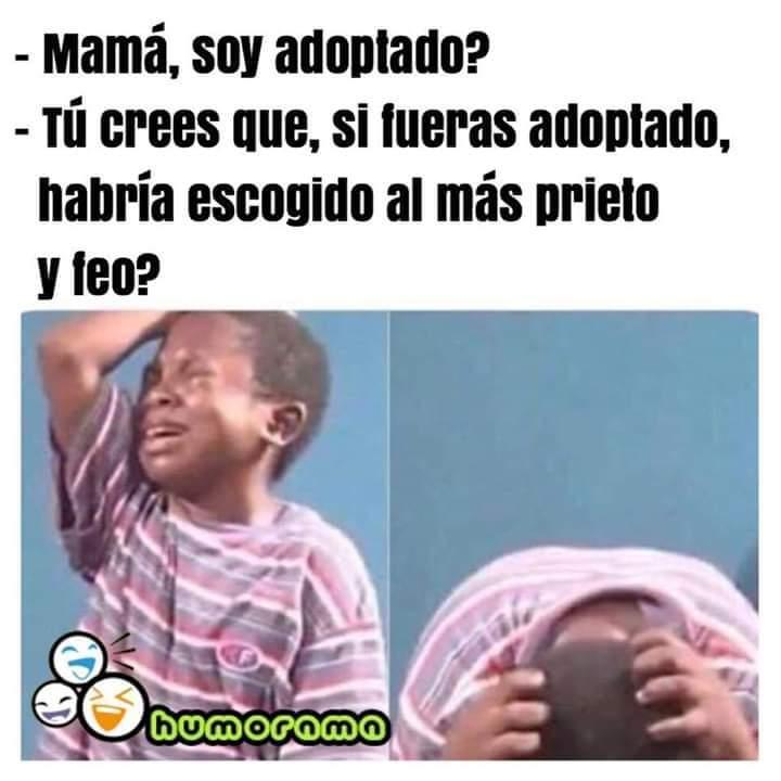 Marcianadas 428 24042020001459 (8)