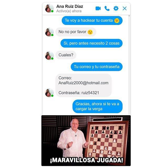Marcianadas 428 24042020001459 (80)