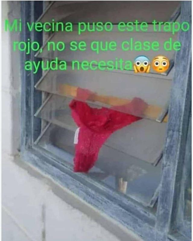 Marcianadas 428 24042020001459 (81)