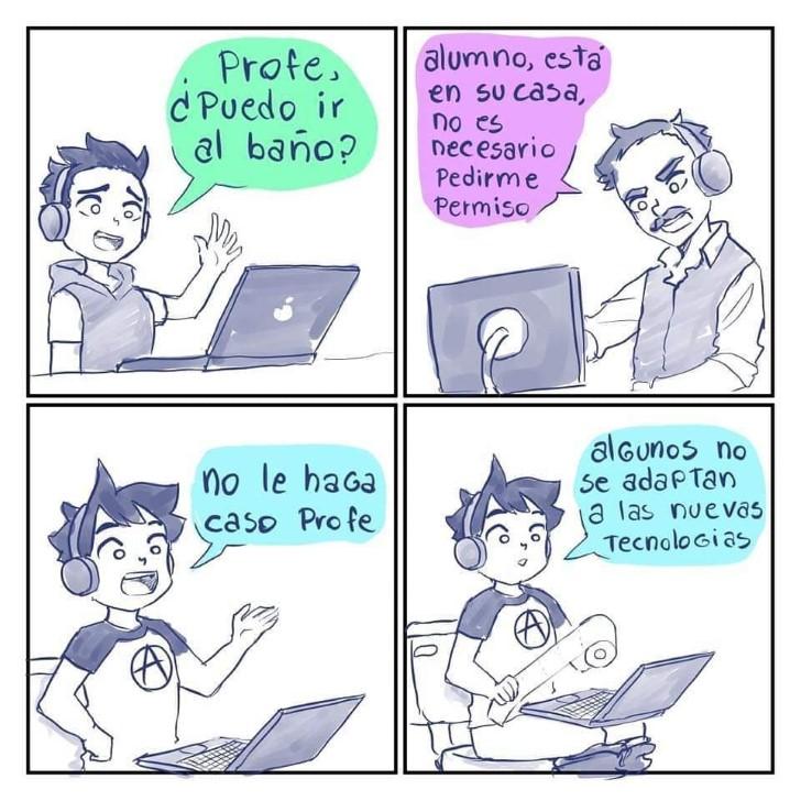Marcianadas 428 24042020001459 (86)