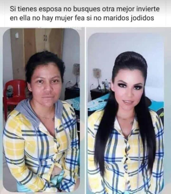 Marcianadas 428 24042020001459 (9)