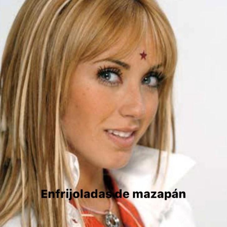 Marcianadas 428 c2 (2)