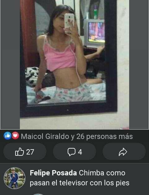 Marcianadas 429 01052020001219 (106)