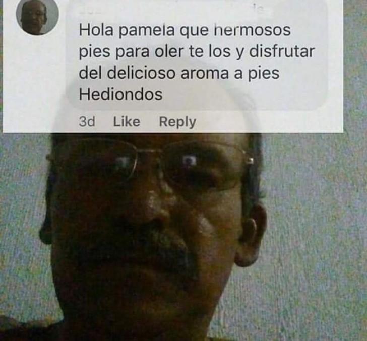 Marcianadas 429 01052020001219 (107)