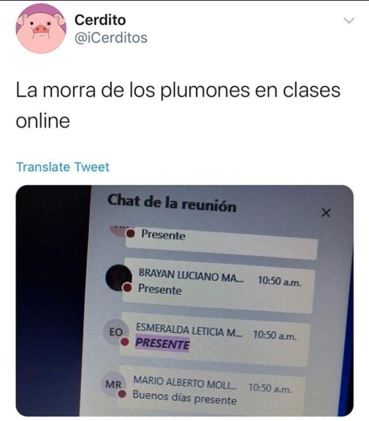 Marcianadas 429 01052020001219 (110)
