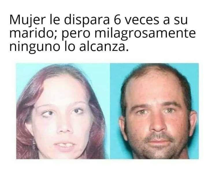 Marcianadas 429 01052020001219 (123)