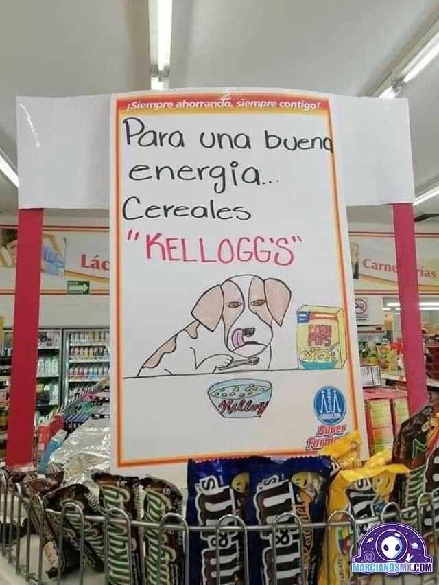 Marcianadas 429 01052020001219 (134)