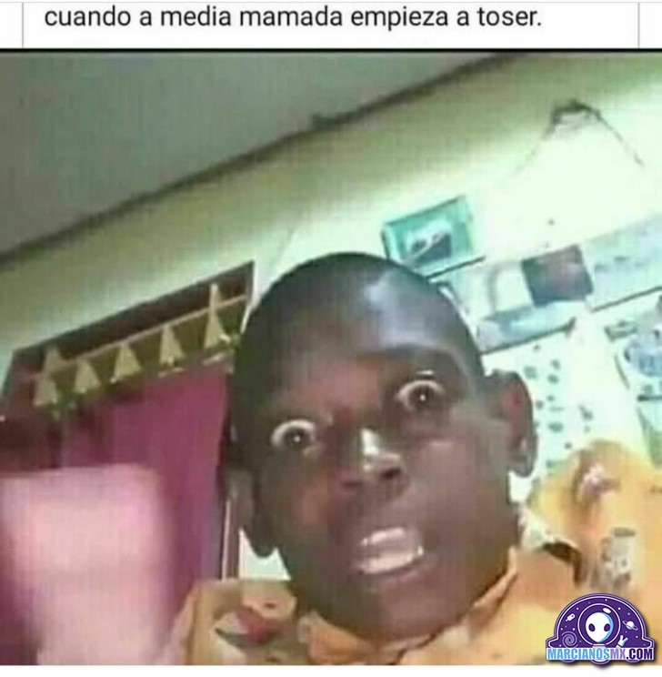 Marcianadas 429 01052020001219 (144)