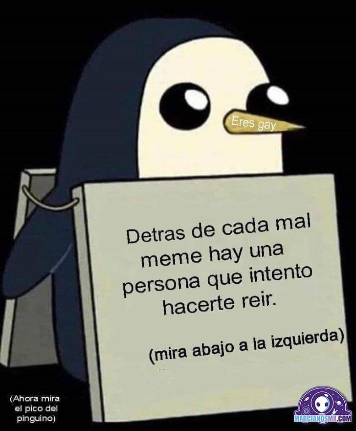 Marcianadas 429 01052020001219 (148)