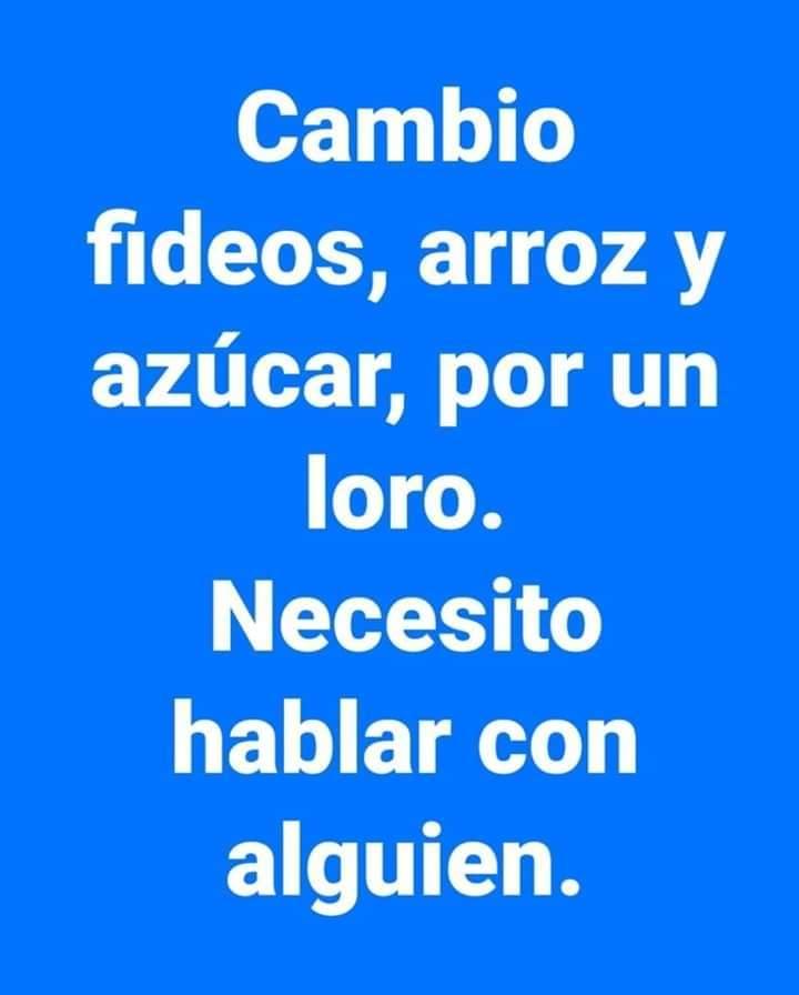 Marcianadas 429 01052020001219 (15)