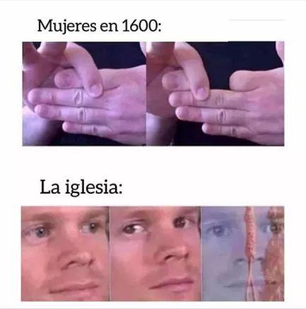 Marcianadas 429 01052020001219 (152)