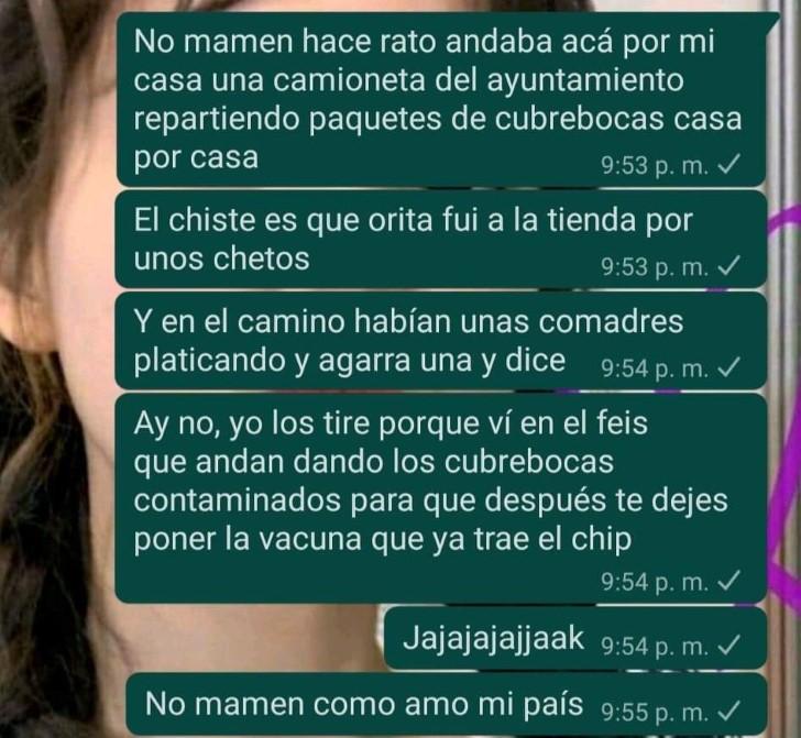 Marcianadas 429 01052020001219 (153)