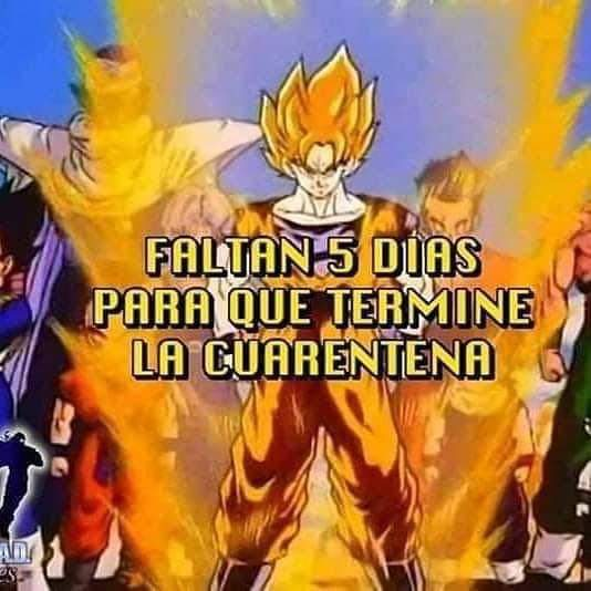 Marcianadas 429 01052020001219 (165)