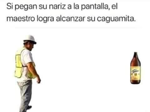 Marcianadas 429 01052020001219 (170)