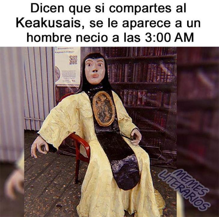 Marcianadas 429 01052020001219 (175)