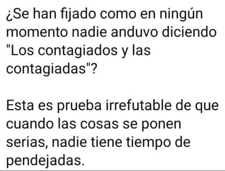 Marcianadas 429 01052020001219 (184)