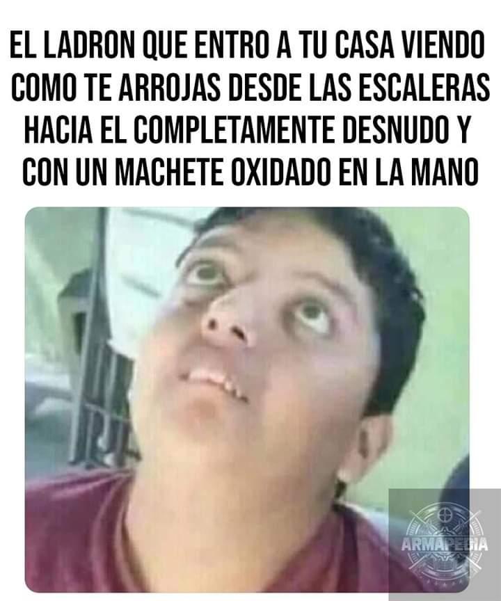 Marcianadas 429 01052020001219 (185)