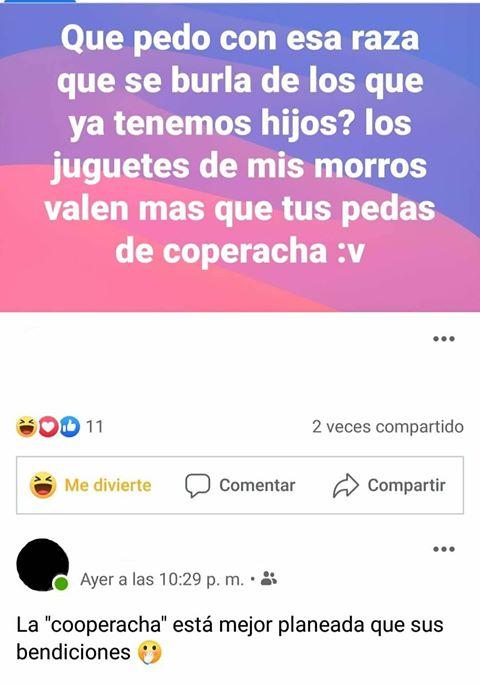 Marcianadas 429 01052020001219 (206)