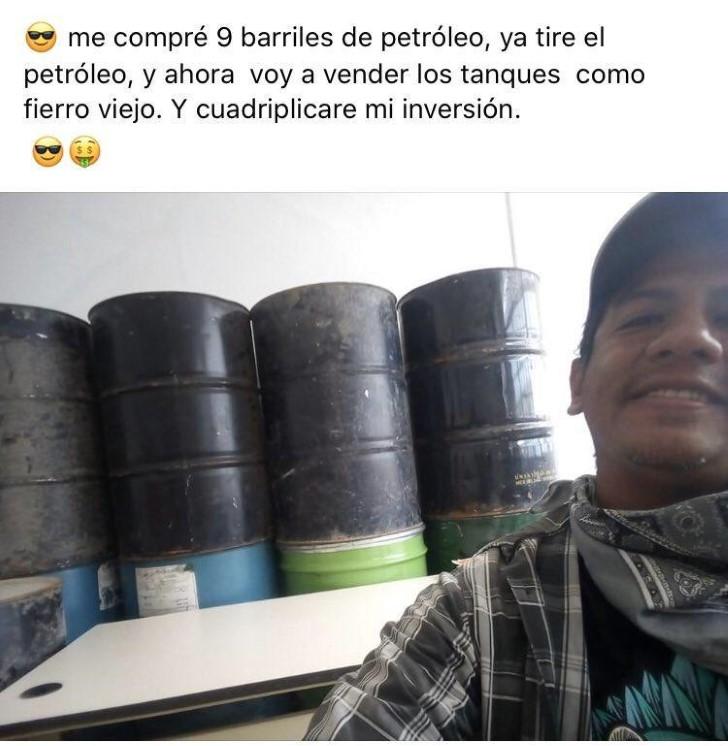 Marcianadas 429 01052020001219 (229)