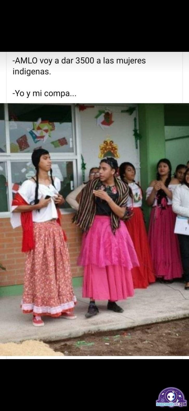 Marcianadas 429 01052020001219 (232)