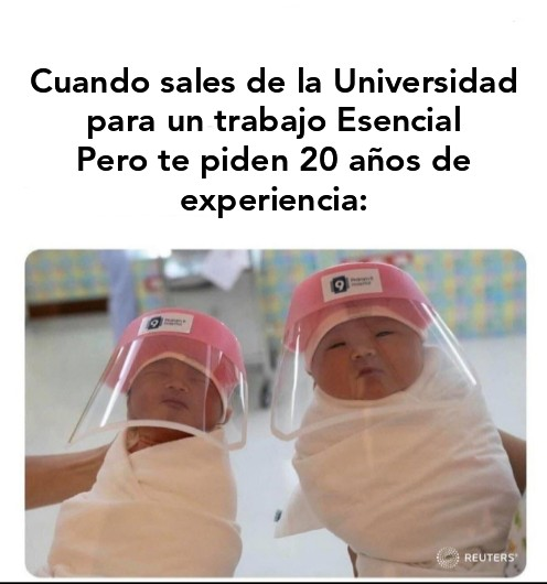 Marcianadas 429 01052020001219 (244)