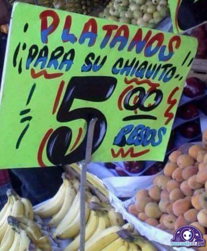 Marcianadas 429 01052020001219 (29)